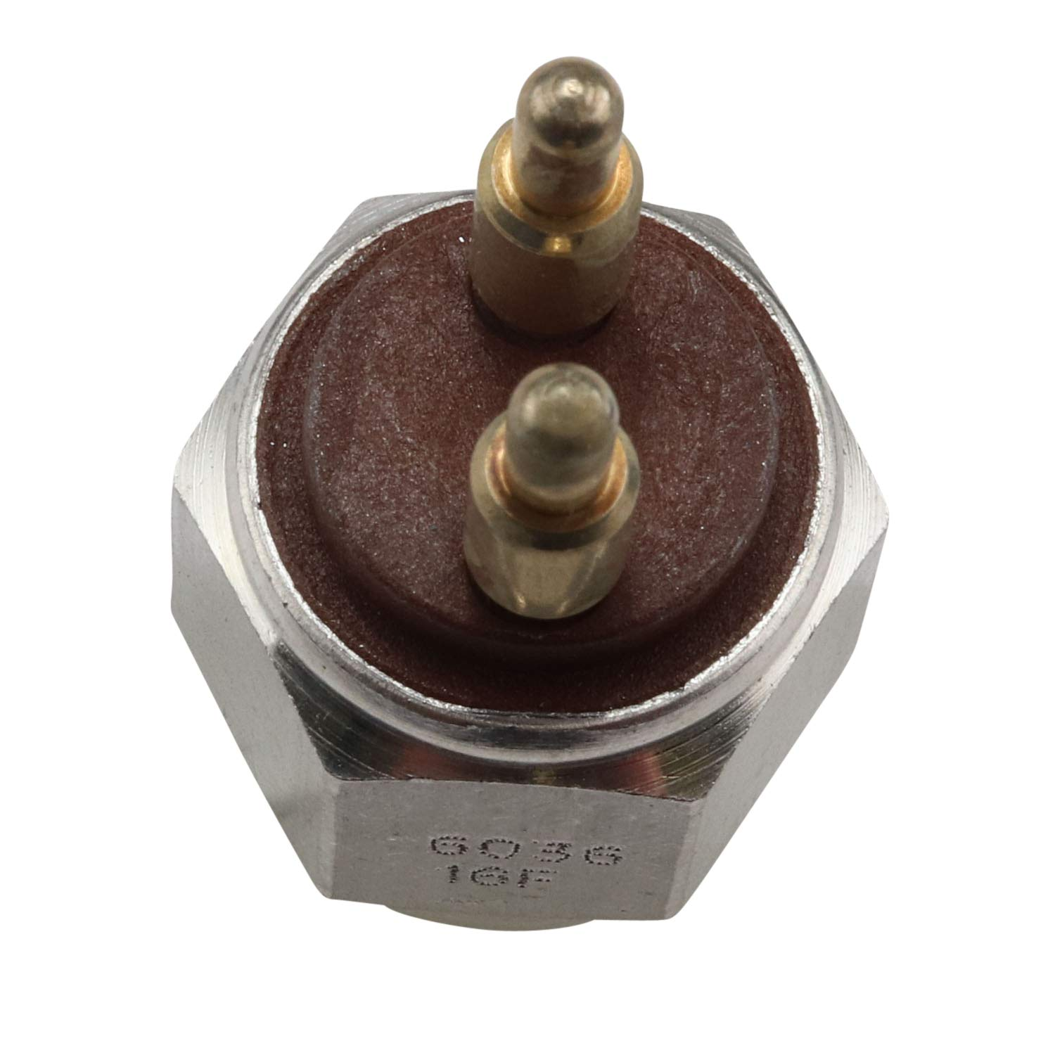 Beck Arnley 201-1782 Back Up Lamp Switch