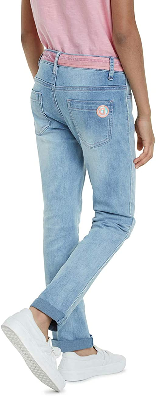 Desigual Girls Denim/_Gonzalez Jeans