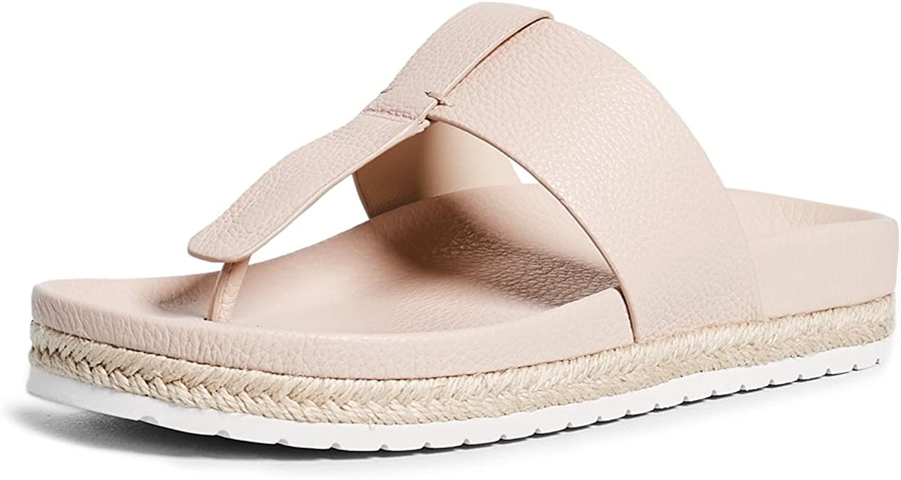 Vince Avani Platform Sandal, Blush