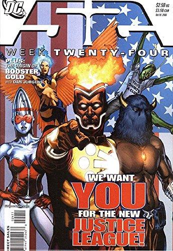 52 (2006 series) #24