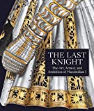 Last Knight The Art Armor & Ambition