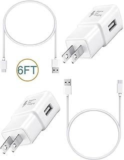 Amazon.com: LG G5 / LG V20 Variation: Electronics