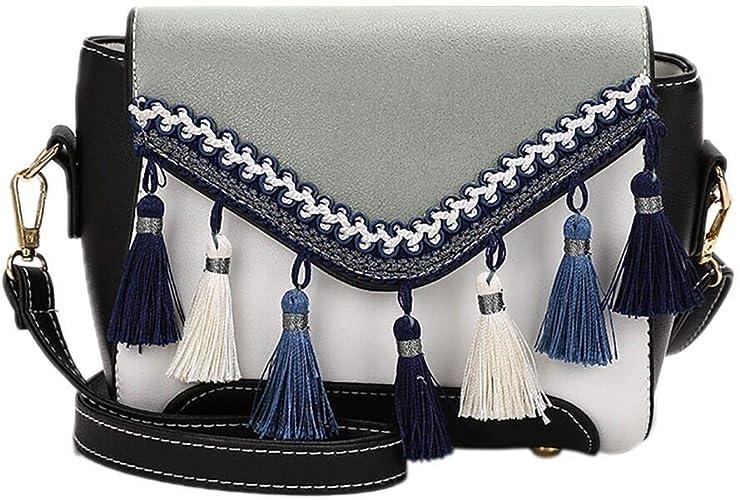 Poachers bolsos de mano de fiesta bolsos mujer bandolera