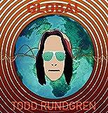 Global /  Todd Rundgren