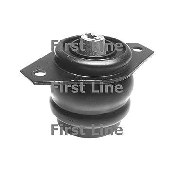 First Line FEM3041 Soporte, motor