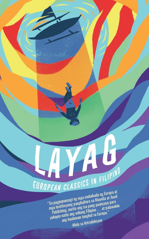 layag european classics in filipino amazon de jaroslav olsa jr fremdsprachige bucher