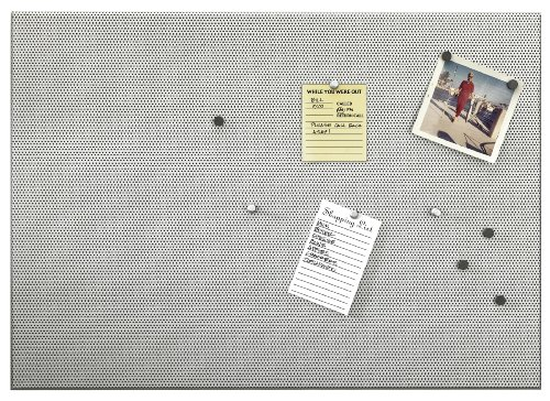 Bestselling Bulletin Boards