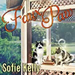 Faux Paw: Magical Cats, Book 7 | Sofie Kelly