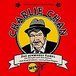 Das schwarze Kamel (Charlie Chan 4) | Marc Freund
