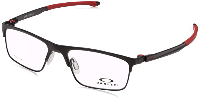 4422c9ffb5 Image Unavailable. Image not available for. Colour  Oakley CARTRIDGE OX 5137  ...