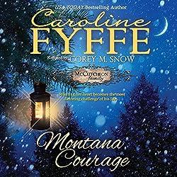 Montana Courage