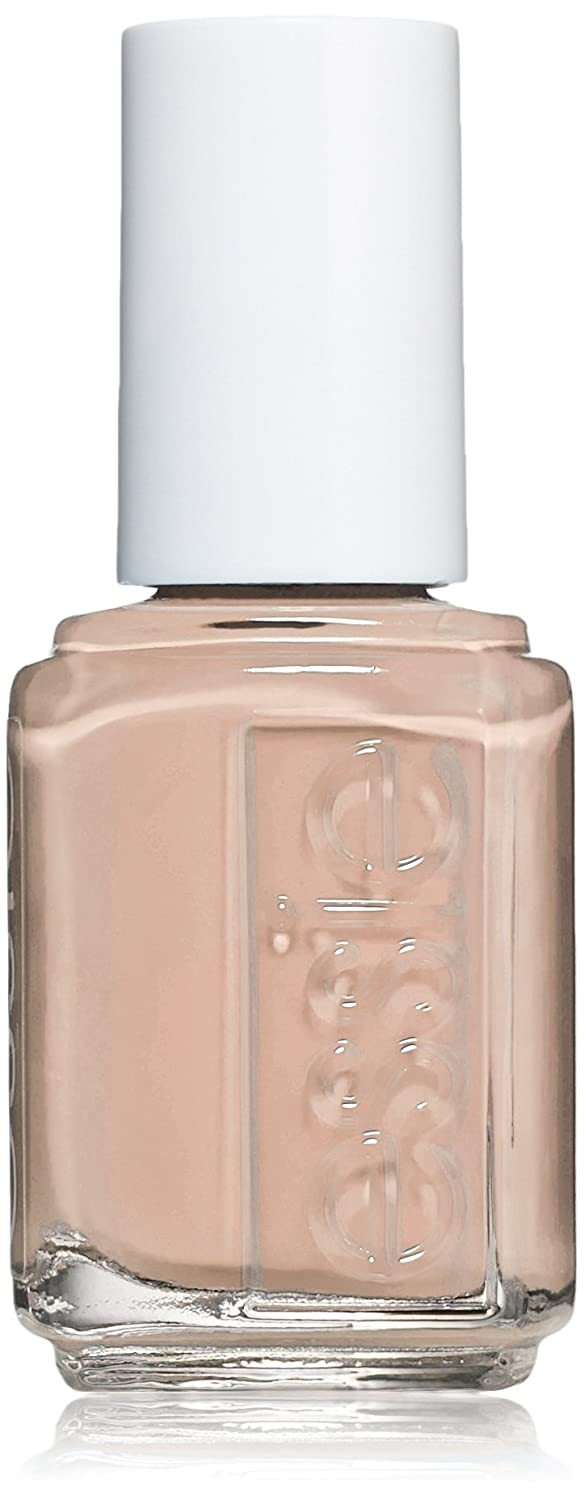 Amazon.com : essie Spring 2016 Collection Nail Polish, High Class ...