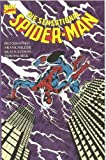 The Sensational Spider-Man (Marvel comics)