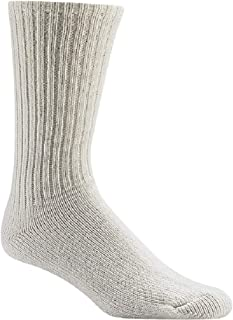 product image for Wigwam 625 Light Weight Wool Athletic Socks