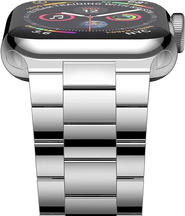 Top 10 Apple A9m0331