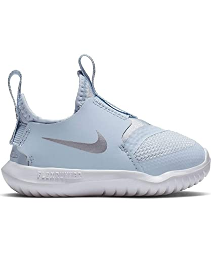 nouveau concept 64d9c c6931 Amazon.com | Nike Flex Runner (td) Toddler At4665-402 | Sneakers