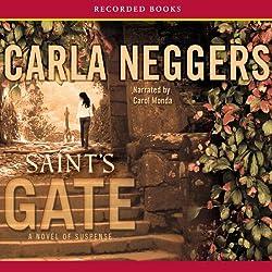Saint's Gate