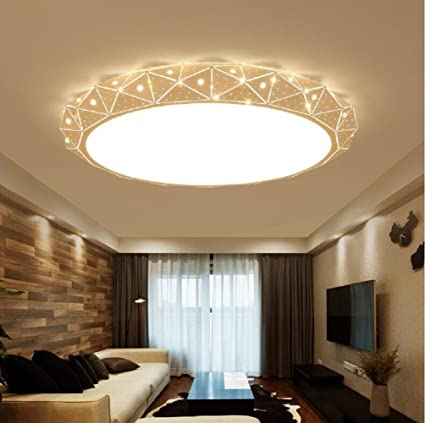 Chandeliers pendant Lights Crystal Ceiling lighting Fixture ...