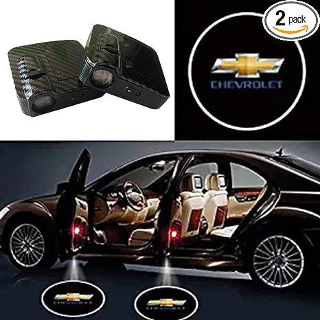 Rear Brake Pad Wear Sensor 685mm XHBM044 for BMW E60 E63 E64 525i 535xi 645Ci M5