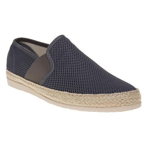 SOLE Hombre Gris SOLE Briset Gris Zapatos Hombre Briset Briset Zapatos SOLE wSpBqXOH