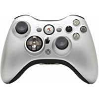 Xbox 360 controle sem fio knup KP-5122A