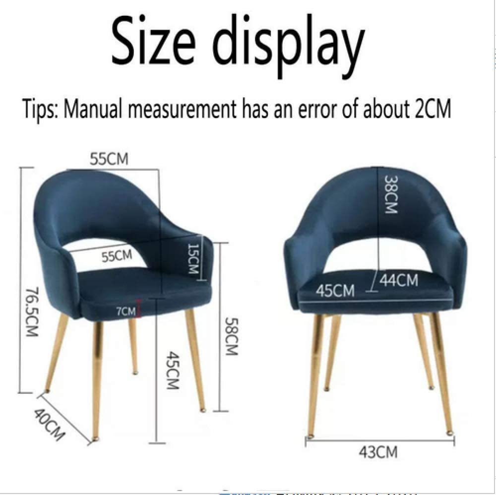 Chaise de salle /à manger b/éb/é Booster coussinets de chaise r/églable pour tout-petits avec 4 sangles Coussin de chaise lavable portable pour b/éb/é enfants