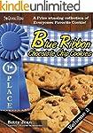 BLUE RIBBON WINNING CHOCOLATE CHIP RE...
