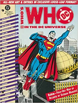 WHO'S WHO IN THE DC UNIVERSE #1-16 Complete Loose Leaf Set ... on sandman map, dying light map, fallen earth map, old republic map, hofstra dorm map, star wars tor map, u of h map, university of houston parking map, gotham city map, d.c. metro map, fire map, university of florida location map, dcuo briefings investigations map, pirates of the caribbean map, dcuo feat map, blüdhaven map, dc online map, guild wars map, howard university location map,