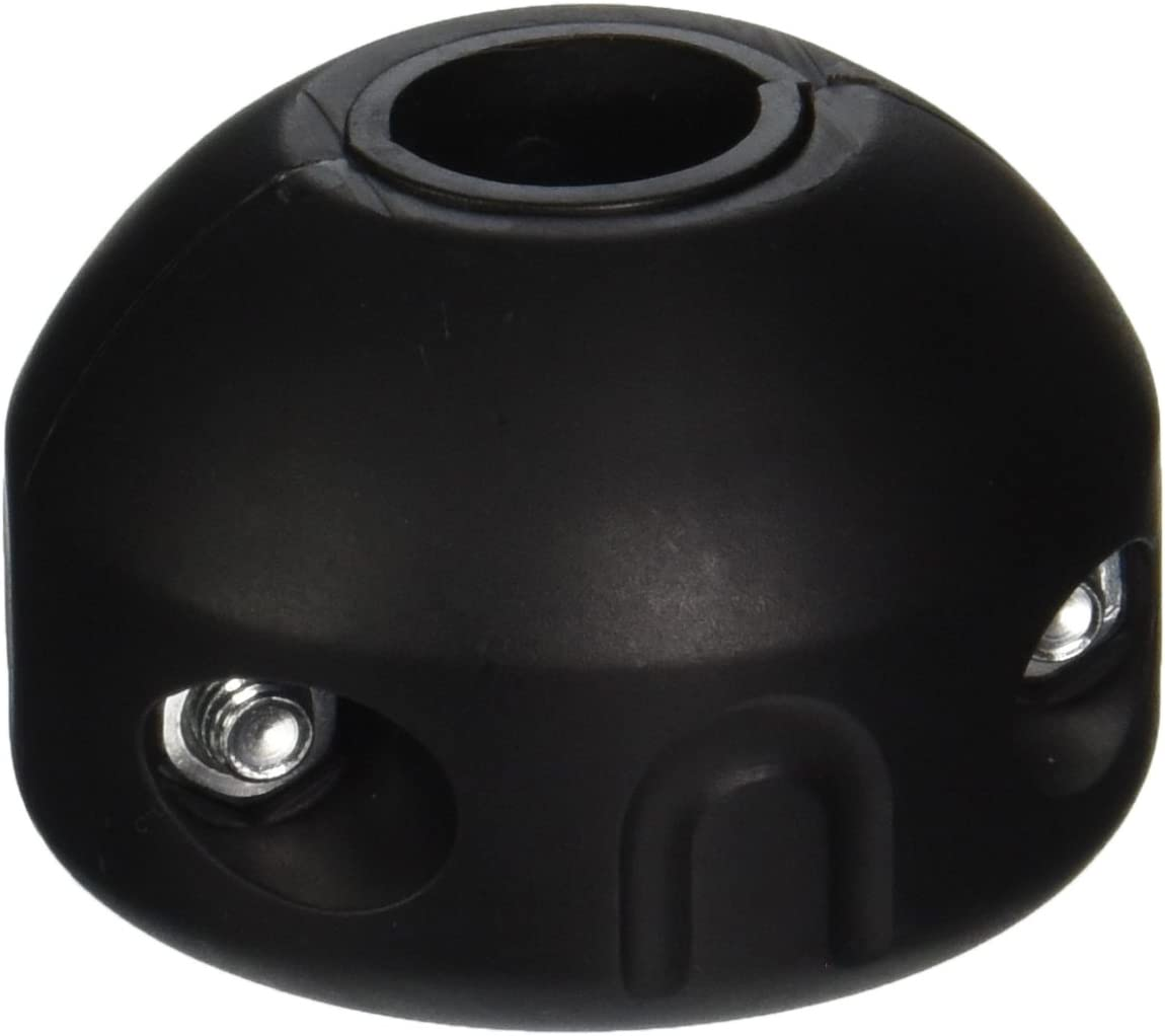 Legacy RP005028 5/8-Inch Hose Replacement Hose Stopper for Levelwind Reels