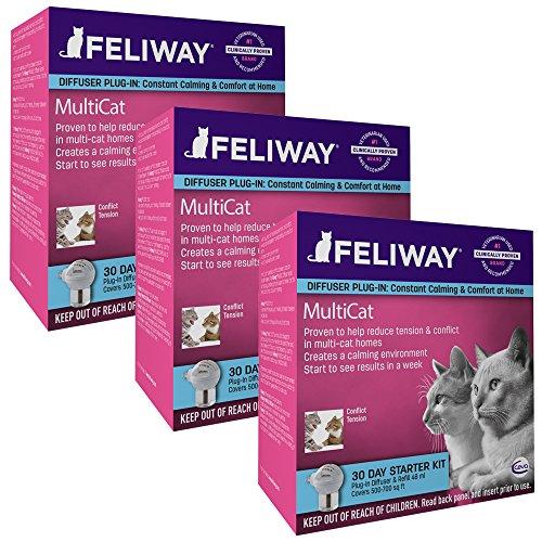 CEVA-Animal-Health-Multicat-Feliway-Refill-3-Pack