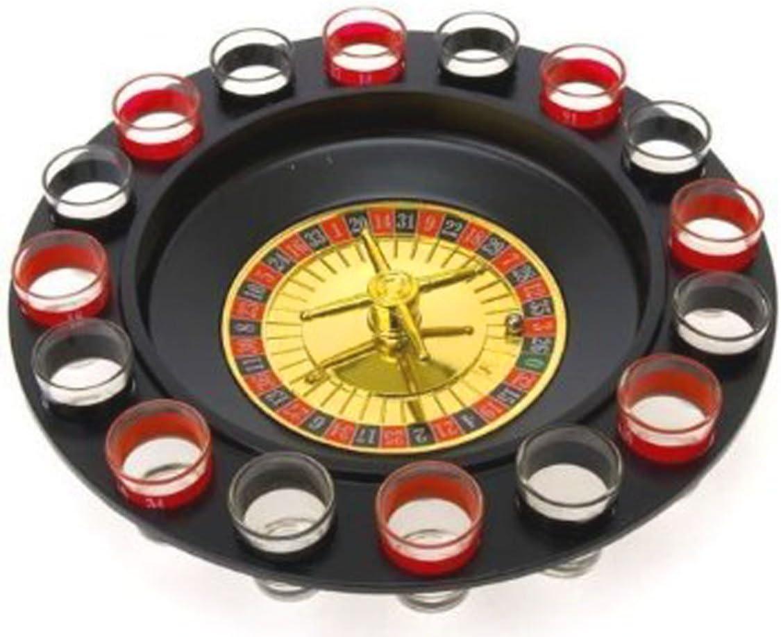 Wm6 upgrade for blackjack