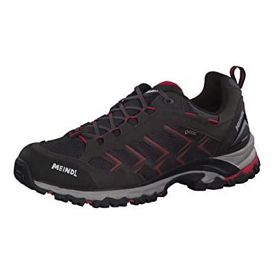 c822b7d4a4d MEINDL Men s Multifunctional Shoes  Amazon.co.uk  Shoes   Bags