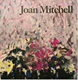 img - for Joan Mitchell book / textbook / text book