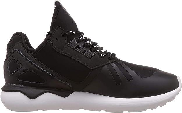 adidas Tubular Runner Herren Hohe Sneakers