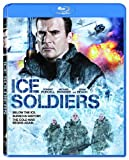 Ice Soldiers on
