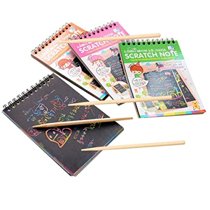 Libro de colorear de Graffiti de libro de colorear de Graffiti de ...