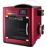 XYZ Printing da Vinci Color 3D printer, Full-Colour, 20x20x15cm Built Vol, 3DColourJet Technology