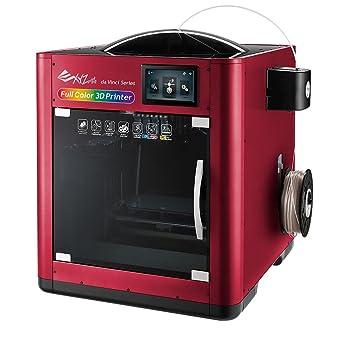 XYZ Printing da Vinci Color 3D printer, Full-Colour, 20x20x15cm