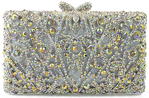 large-judith-leiber-inspired-crystal-clutch-by-the-nude-face