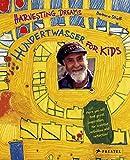 Harvesting Dreams: Hundertwasser for Kids