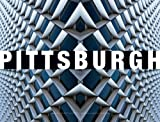 Pittsburgh 9781882933839