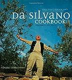 Da Silvano Cookbook, Silvano Marchetto, 1582341176