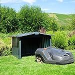 Zelsius-garage-per-robot-tosaerba-in-metallo-865-x-88-x-60-cm