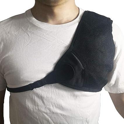 MAXMIKO  product image 1