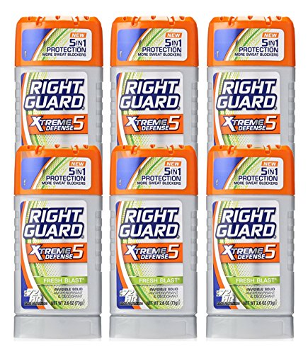 right-guard-xtreme-defense-5-antiperspirant-deodorant-fresh-blast-26-ounce-pack-of-6-packaging-may-v