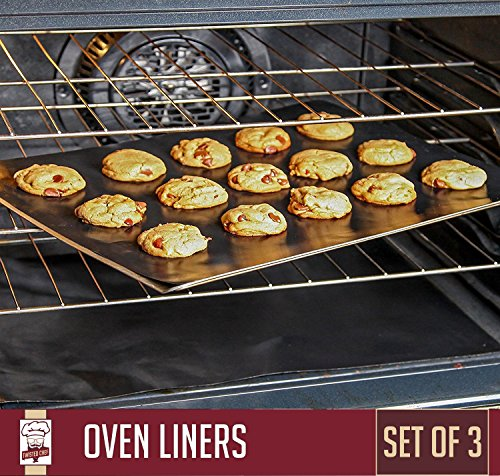 large-non-stick-oven-liners-set-of-3-master-chef-quality-kitchen-accessories-for-home-cooks-keeps-ov