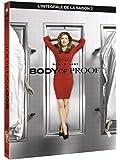 Body of Proof - L'intégrale de la saison 2