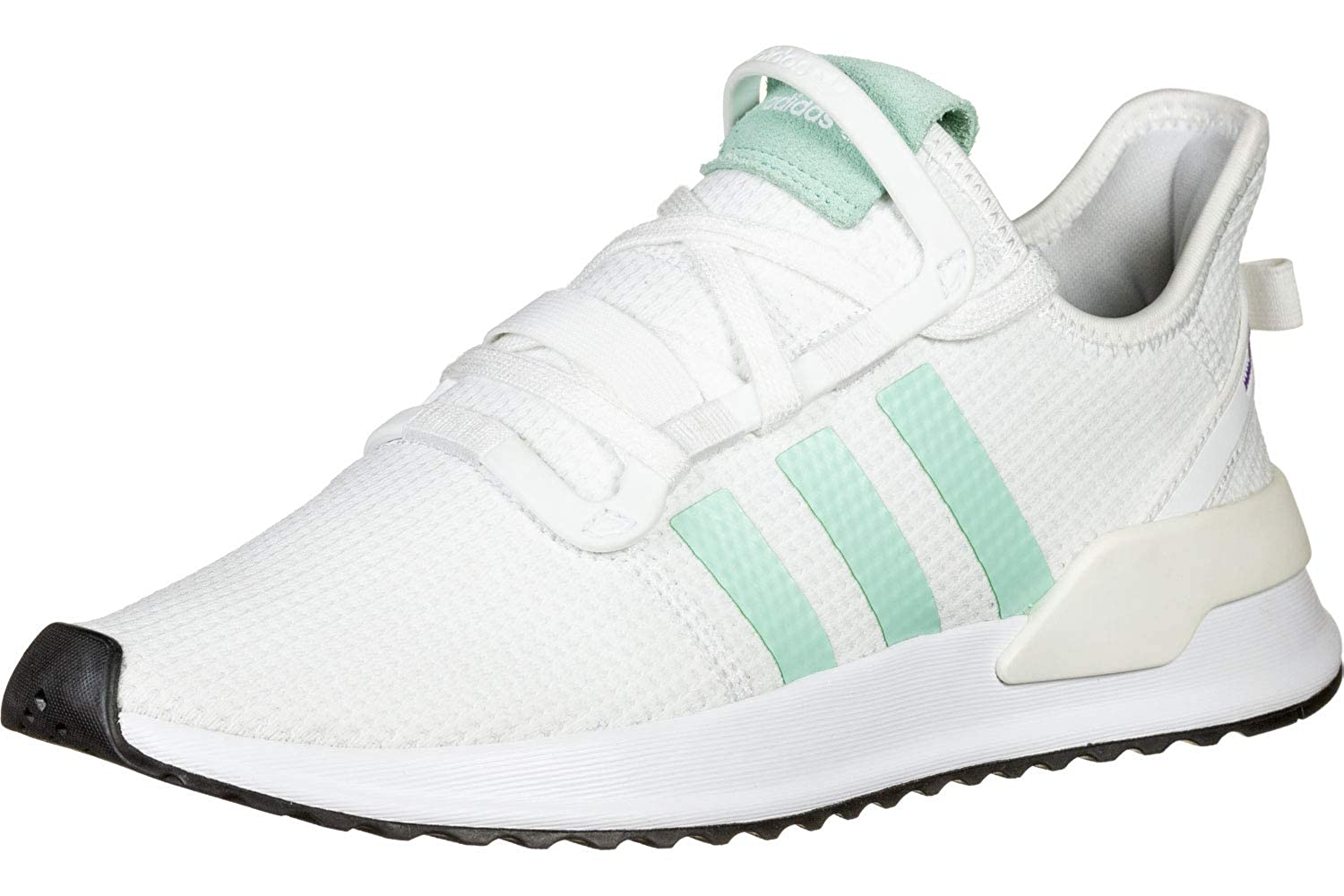 Adidas Adidas Adidas Damen U_Path Run W Turnschuhe 06cb09