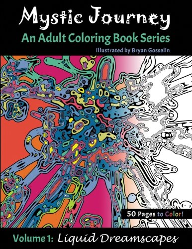 The Scourge of Captain Bloodbeard: A Pirate Adventure Adult Coloring Book