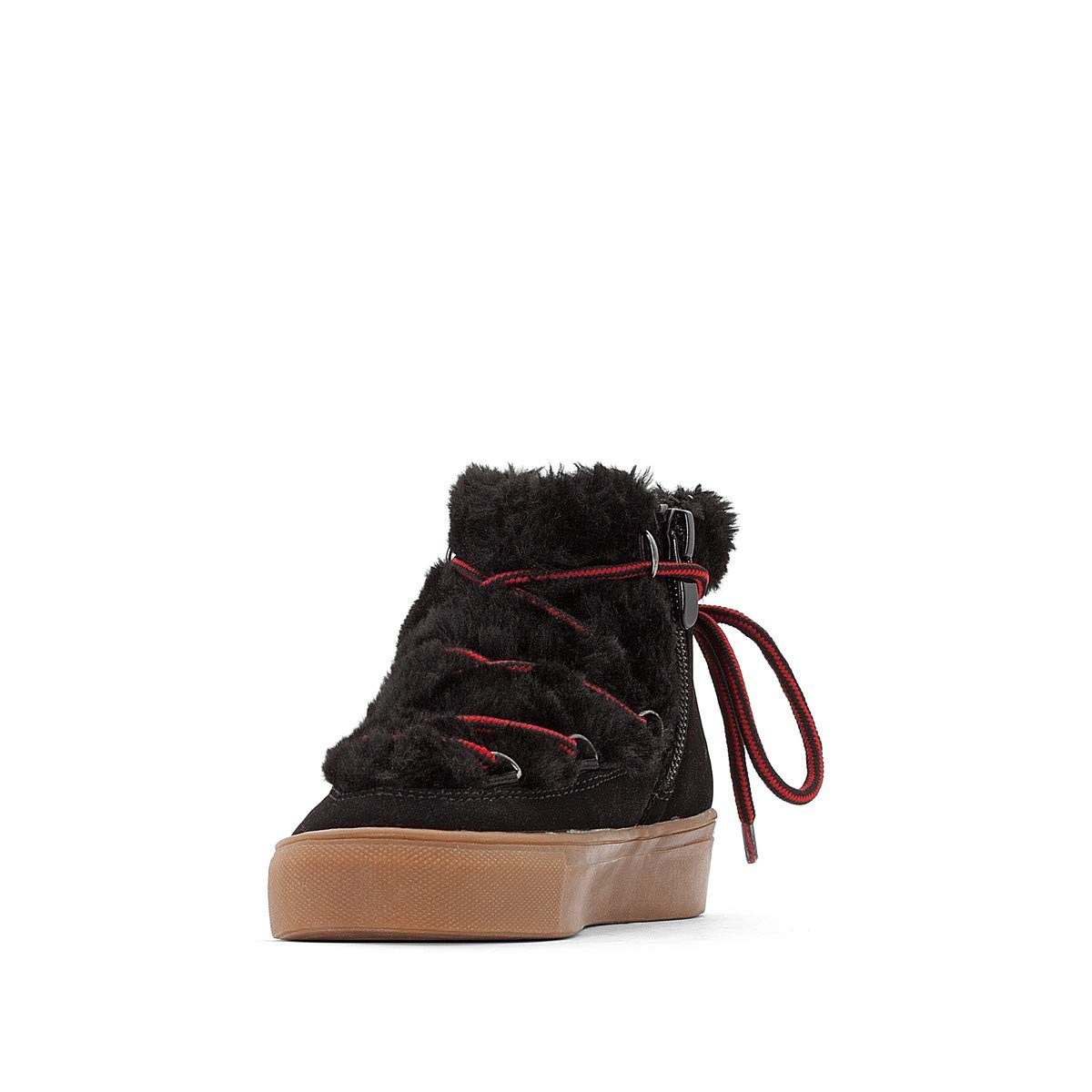La Redoute Collections Big Girls Ankle Boots
